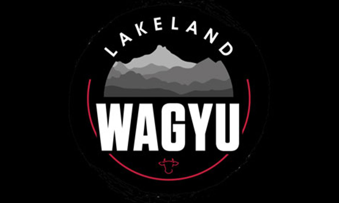 New Lakeland Wagyu – Exclusive to Caterite throughout Cumbria