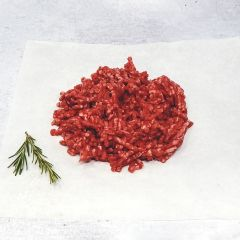Retail Steak Mince (1 x 500g)
