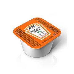 Heinz Sweet Chilli Sauce Dip Pot
