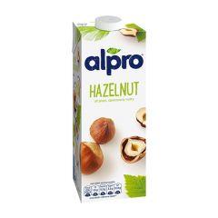 Alpro Hazlenut Drink