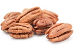 Country Range Pecan Nuts