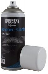 CR Air Freshener Cranberry