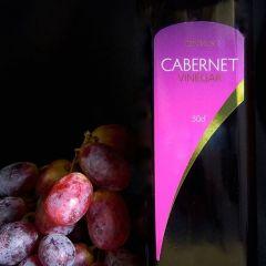 Cabernet Vinegar