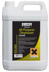 CR All Purpose Degreaser