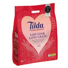 Tilda American Long Grain Rice