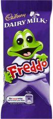 Cadbury's Freddos