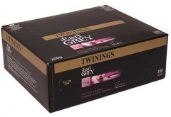 Twinings Earl Grey Tagged Teabags