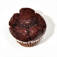 Speedibake Mini Double Chocolate Muffins