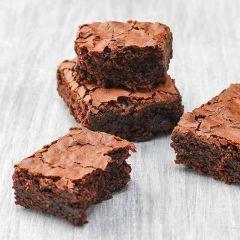 Dawn Chewy Chocolate Brownie Mix