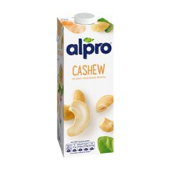 Alpro Cashew Drink