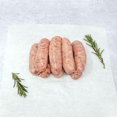 Cumberland Sausage (42 x 66g)