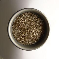 Centau Chai Seeds