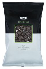 Country Range Pitted Prunes