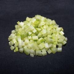 Fresh Prep Celery Diced 10mm