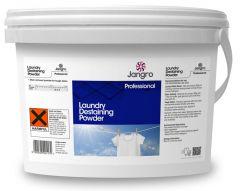 JG Laundry Destaining Powder