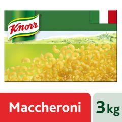 Knorr Macaroni
