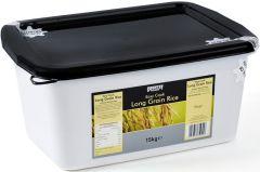 Country Range Long Grain Rice