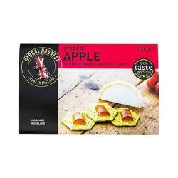 Global Harvest Spiced Apple Fruit Jelly