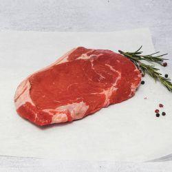 Beef Sirloin Steak Salt Aged 170g/6oz