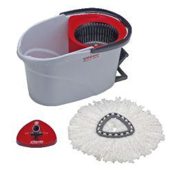 Vileda Ultraspring Mini Starter Kit