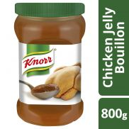Knorr Professional Chicken Bouillon Jelly