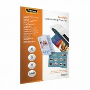 Fellowes A4 Laminating Pouches