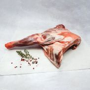 Lamb Shoulder Bone-in (2-4kg)