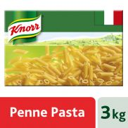 Knorr Penne Pasta
