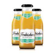 Frobishers Mango Juice