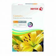 Xerox Colotech A3 160gsm Paper