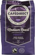 Cafe Direct Fairtrade Ground Coffee