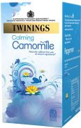 Twinings Pure Camomile Tea Bags