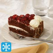 Ministry Of Cake Blackforest Gateau (Value)