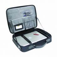 Monolith Nylon 17 inch Laptop Case