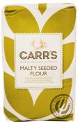 Carrs Malty Seeded Flour