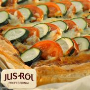 Jus-Rol Puff Pastry Sheets