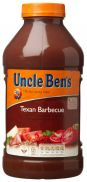 Uncle Ben's Texan BBQ Sauce