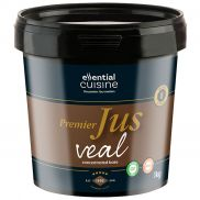 Essential Cuisine Premier Veal Jus Paste