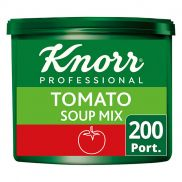 Knorr 1-2-3 Tomato Soup