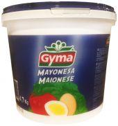 Gyma Mayonnaise