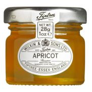 Tiptree Apricot Conserve Portions