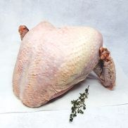 Turkey Crown (7-10kg)