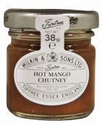 Tiptree Hot Mango Chutney