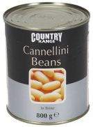 Country Range Cannellini Beans