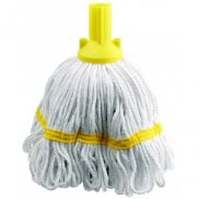 JG Exel Revolution Mop Head 250 grm
