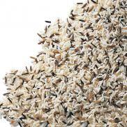 Ardo Wild Rice Mix