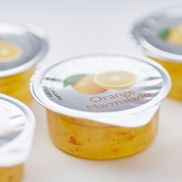 Country Range Marmalade Portions