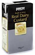 Country Range Ready-to-Serve Custard