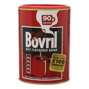 Bovril Powder