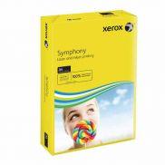 Xerox Symphony A4 80gsm Paper